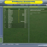 Football-Manager-2006-3
