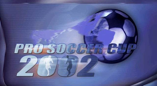 PRO-SOCCER-CUP-0