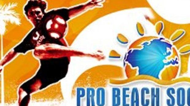 Pro-Beach-Soccer-0