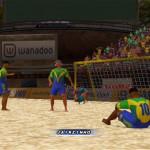 Pro-Beach-Soccer-1