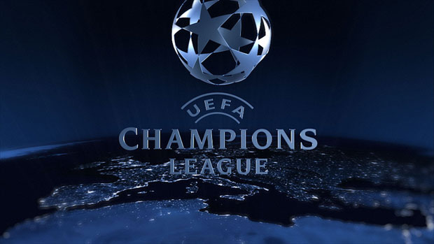 UEFA-Champions-League-0