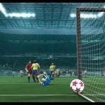 UEFA-Champions-League-3