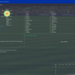Universal-Soccer-Manager-1