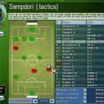 Universal-Soccer-Manager-3