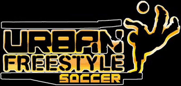 Urban-Freestyle-Soccer-0