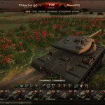 World-of-Tanks-3