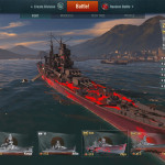 World-of-Warships-4