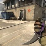 Топ самых дорогих и ценных ножей в CS:GO