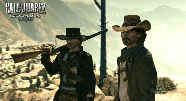 Call-of-Juarez-Bound-in-Blood-0