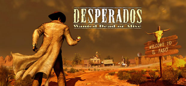Desperados-Wanted-Dead-or-Alive-0