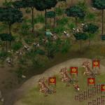 Against-Rome-3