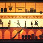 Игры про Древню Грецию