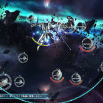Astebreed-2