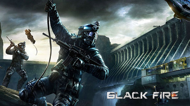 Black-Fire-0