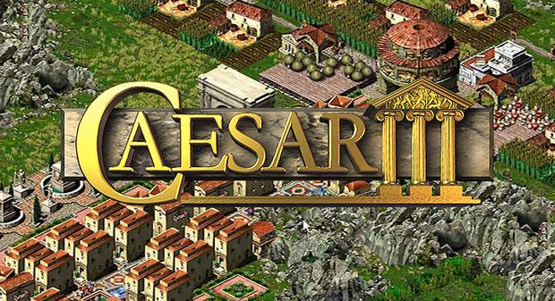 Caesar-0