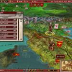 Europa-Universalis-Rome-1