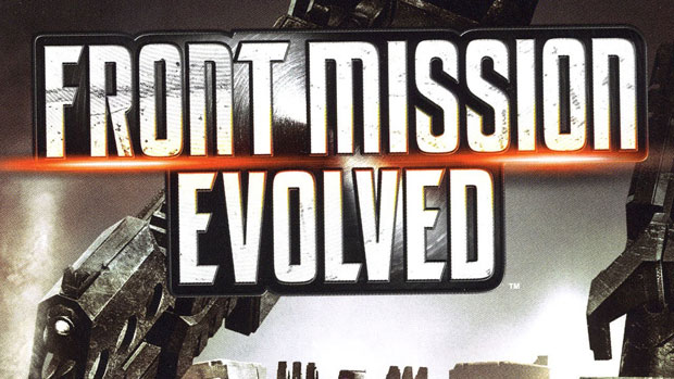 Front-Mission-Evolved-0