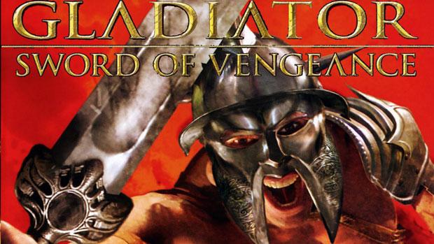 Gladiator-Sword-of-Vengeance-0