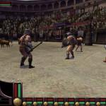 Gladiators-of-Rome-3