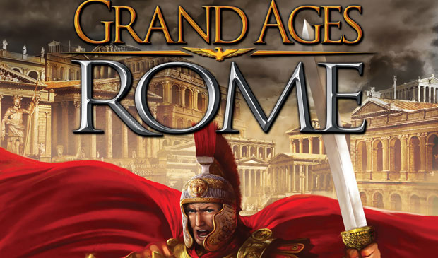 Grand-Ages-Rome-0