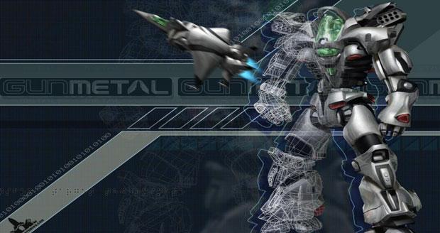 Gun-Metal-0