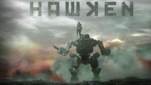 Hawken-0