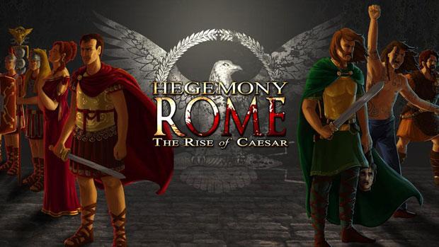 Hegemony-Rome-The-Rise-of-Caesar-0