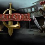 Игры про гладиаторов