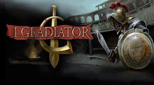 I,-Gladiator-0