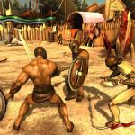 I,-Gladiator-1