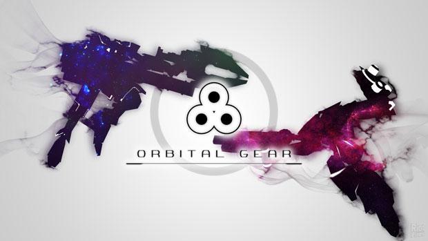 Orbital-Gear-0