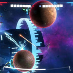 Orbital-Gear-2