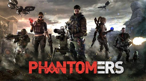 Phantomers-0