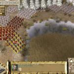 Praetorians-1