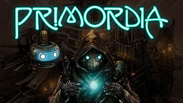 Primordia-0