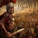 Игры про Римскую Империю