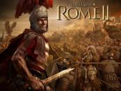 Rome-Total-War-0