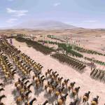 Rome-Total-War-3