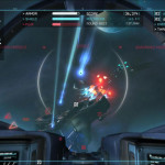 Strike-Suit-Infinity-1