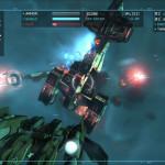 Strike-Suit-Infinity-2