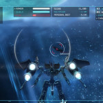 Strike-Suit-Infinity-3