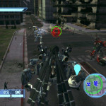 Transformers-The-Game-3