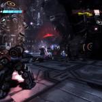 Transformers-War-for-Cybertron-1
