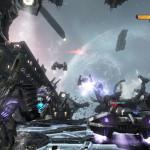 Transformers-War-for-Cybertron-2