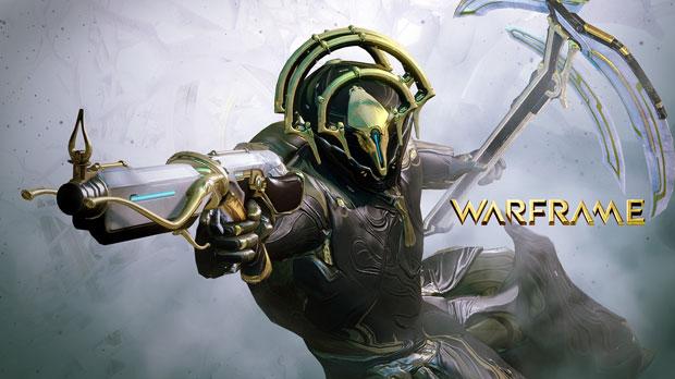 WarFrame-0