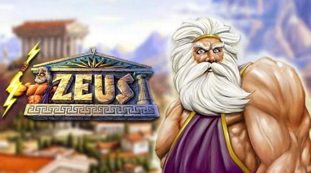 Zeus-Master-of-Olympus-0