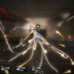 Alien-Swarm3
