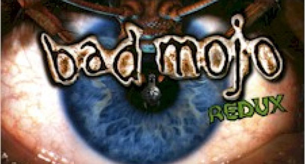 Bad-Mojo-Путь-таракана-4