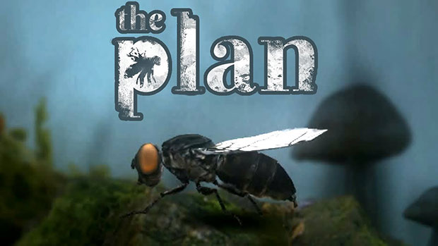 The-Plan4