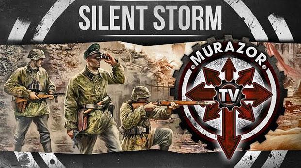 Операция-Silent-Storm4